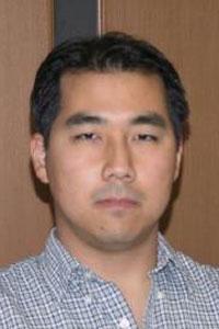 Kazutaka,42-1
