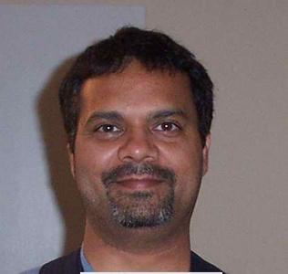 Sunil,51-1
