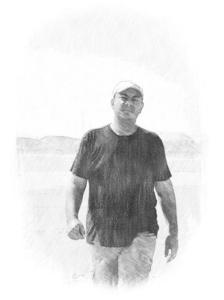Mohamed,41-4