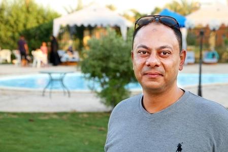 Mohamed,41-8