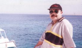 Mostafa,53-1