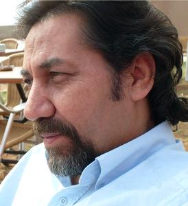 Hasan,49-1
