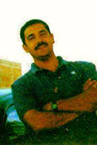 Luis,50-1