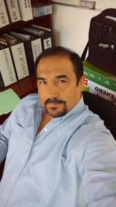Luis,50-2