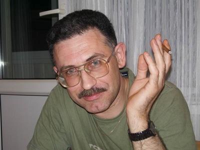Alexandre,52-1