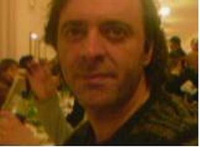 Roberto,50-1