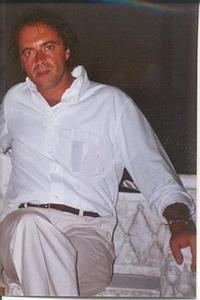 Roberto,50-2