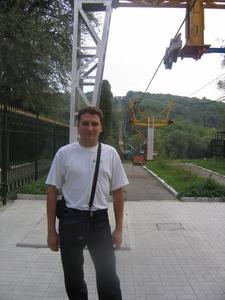 Ilya,36-1