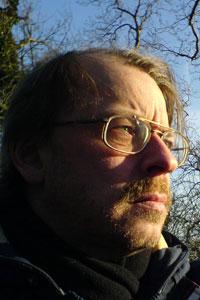 Anders,52-2