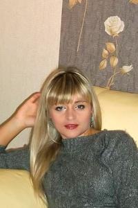 Nadia,38-1
