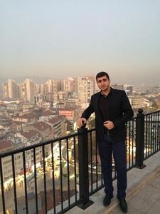 Murat,23-1