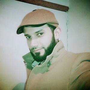 Mohamed,0-1