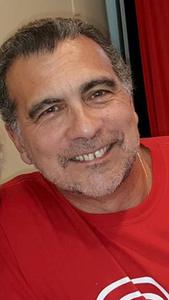 Ricardo,59-1