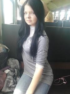 Oksana,30-4