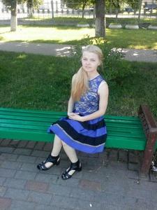 Oksana,30-2