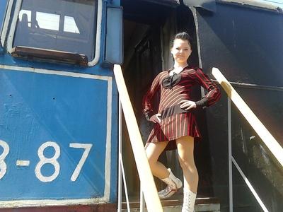Oksana,30-3