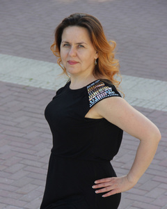 Tatiana,41-5
