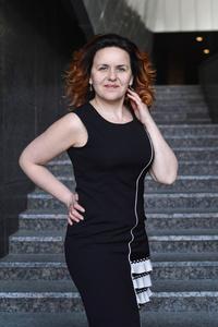 Tatiana,42-3