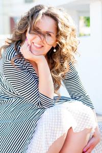 Tatiana,42-5