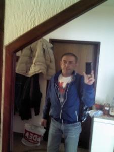Aleksandar,43-1