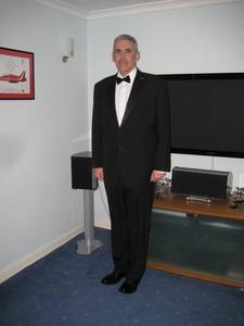 Simon,56-2