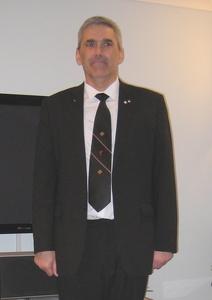 Simon,56-1