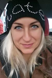 Natallia,40-1