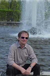 Dieter,59-1