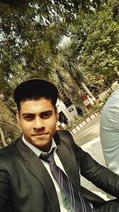 Faizan,19-1