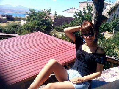 Mariam,36-14