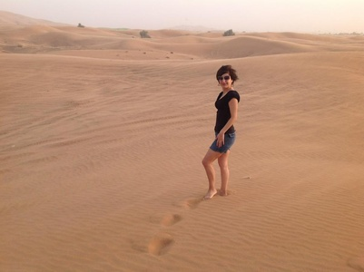Mariam,36-6