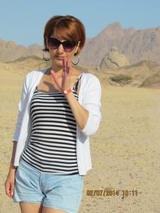 Mariam,38-3