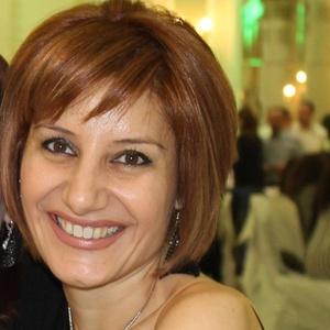 Mariam,38-13