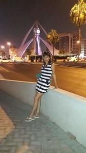 Mariam,38-16
