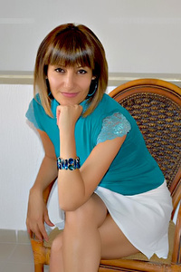 Mariam,38-1