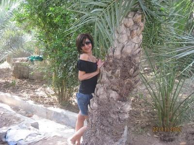 Mariam,38-10