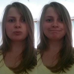 Masha,32-2