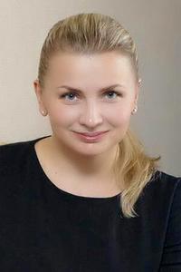 Masha,32-1