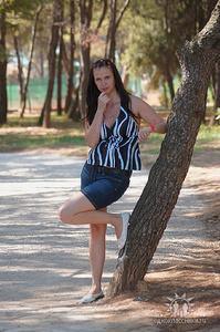 Veronika,46-4