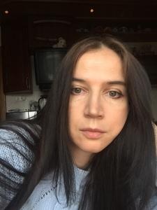 Veronika,47-5