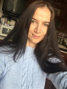 Veronika,47-6