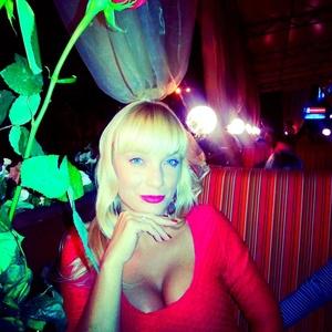 Katya,33-5