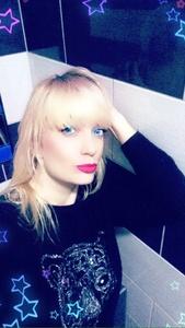 Katya,33-8