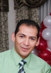 Francisco,40-1