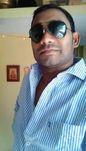 Ramakrishna,32-3