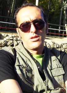 Mehdi,38-1
