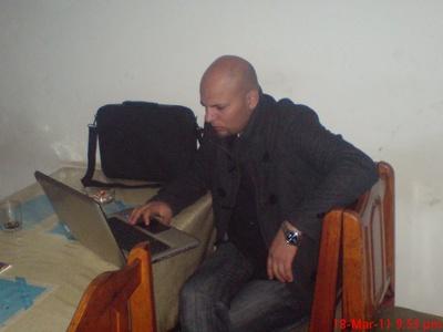 Mahmoud,38-1