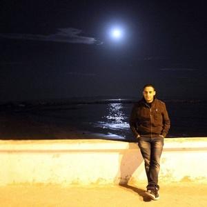 Youssef,30-1