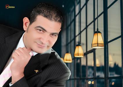 Mohamed,40-1
