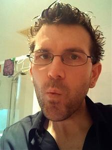 Simon,34-51